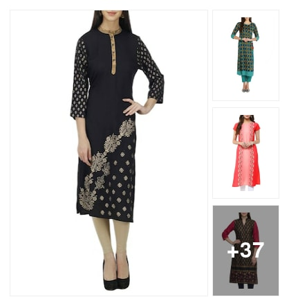 Fresh Products To Style With. Online shopping look by sruthi