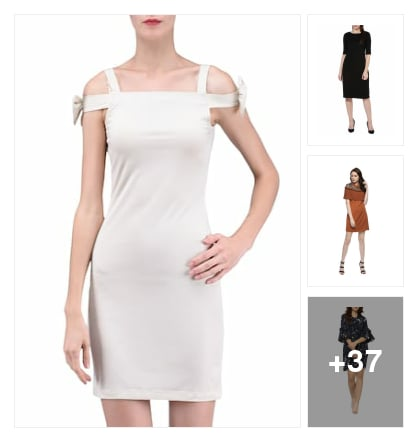 Fresh Products For U. Online shopping look by ram