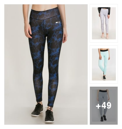 trackpants . Online shopping look by chandra