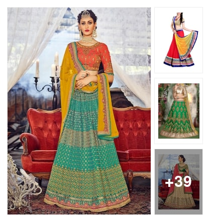 Best selling products..... Online shopping look by Dosy