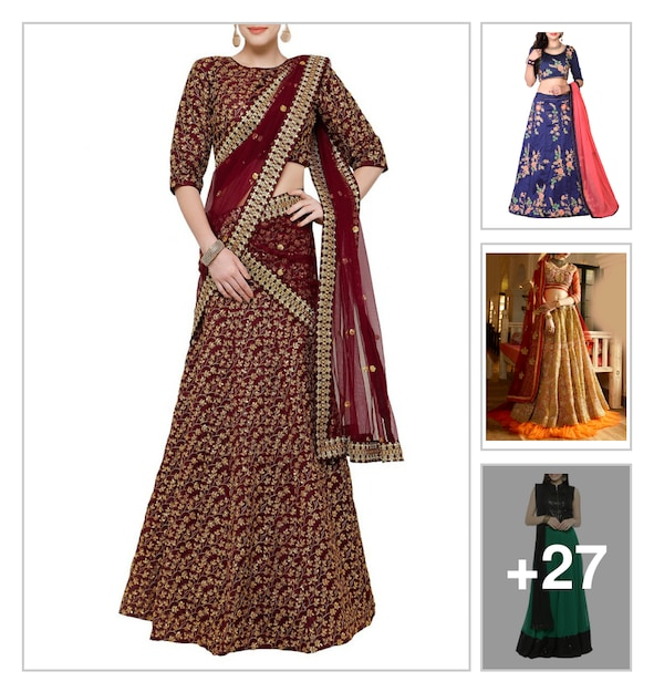 Recommended products for you. Online shopping look by ramakrishna