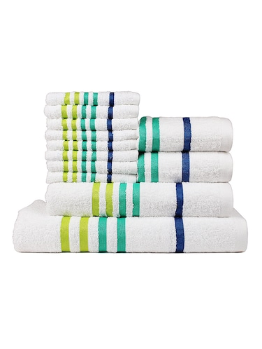 Casa copenhagen online store buy casa copenhagen bed sheet sets pillows inserts towels in - Casa copenaghen ...