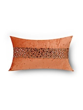 Sanaa Stunning Stone uni Color Cushion Cover -  online shopping for Cushion Covers