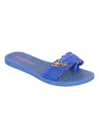 9298e15cd407 Women Ipanema Slippers   Flip Flops Price List in India on April ...