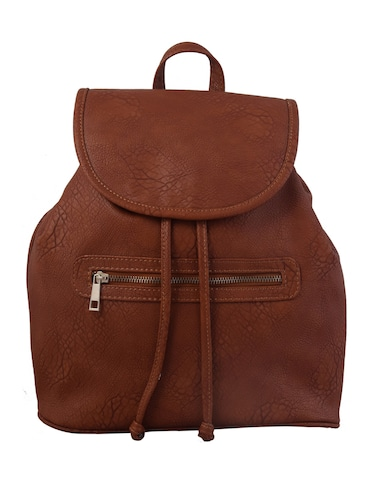 fe6ce0129d Backpacks For Women - Upto 70% Off