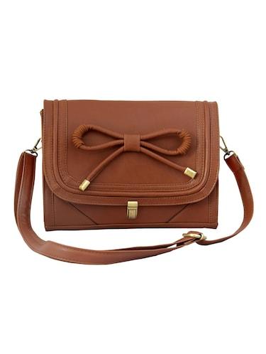 Bags for Girls- Buy Ladies Bags Online da1129467d