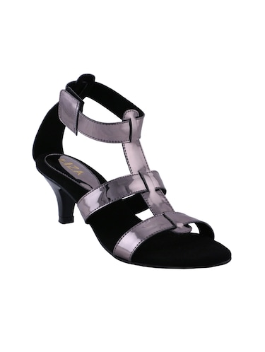 3cebde27339  3  silver ankle strap sandal    similar products.