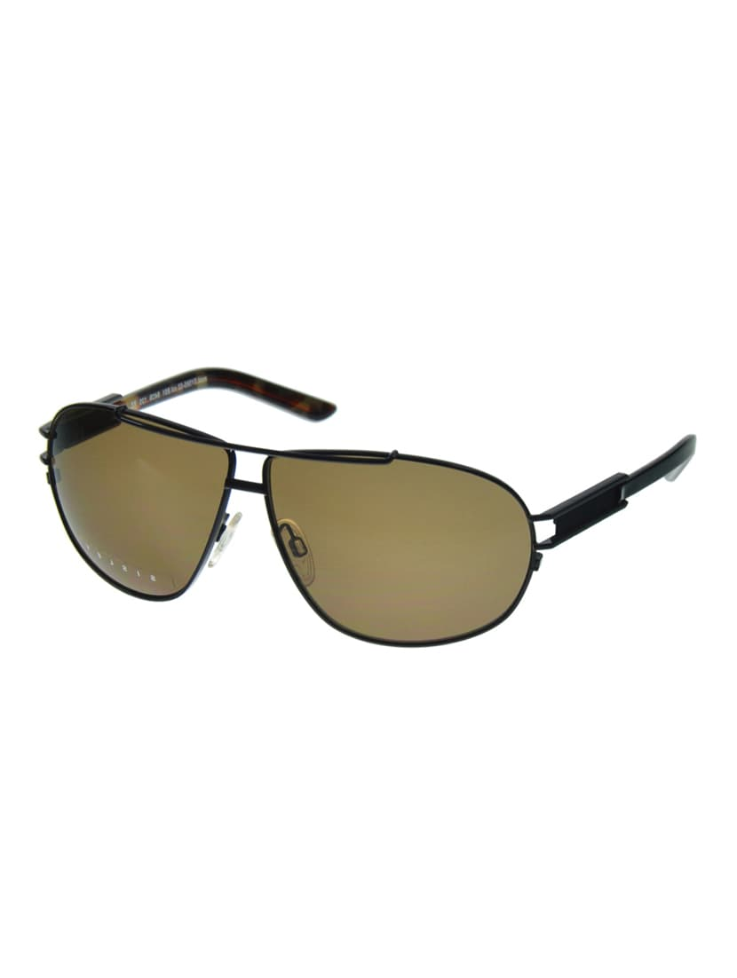 48e095ccd509 Buy Sisley Sy-56502b51 Sunglass for Women from Sisley for ₹10990 at 0% off  | 2019 Limeroad.com