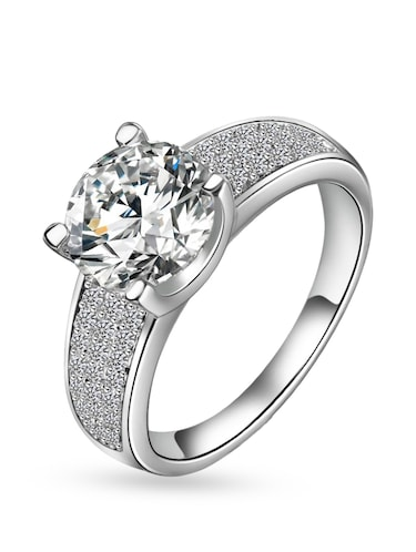 f0fa9051565 Buy Fashion Jewellery For Women Online in India | Starting at just ...