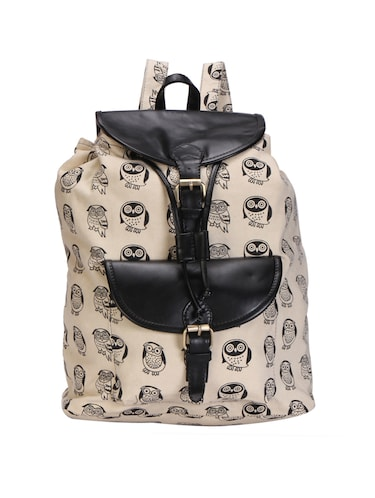 Backpacks For Women - Upto 70% Off  867b1f4f0869a