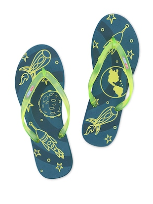 10a0a808fc03c  3  Rocket   Space Printed Rubber Flip-Flops    similar products.