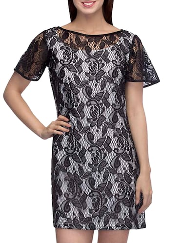 03a43171cea0 Dresses for Ladies - Upto 70% Off