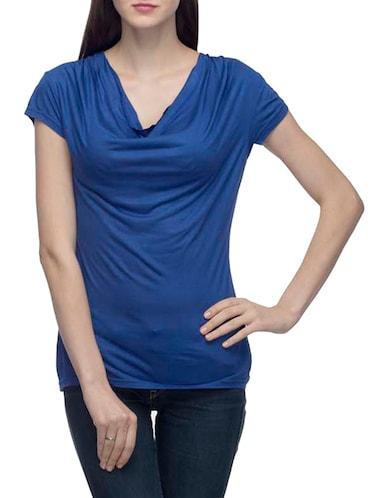 979aab70041 Crop Tops for Girls - Buy Designer Crop Top Online