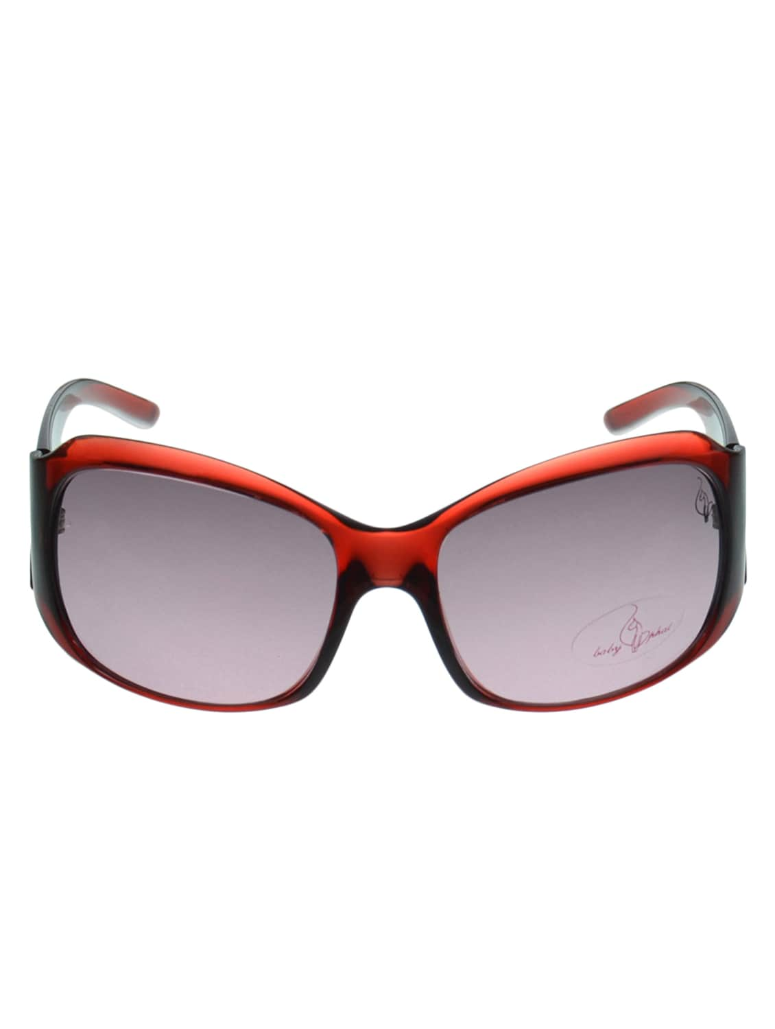 a45a00876f5 Buy Baby Phat Bp-2046-red Sunglass by Baby Phat - Online shopping for  Sunglasses in India