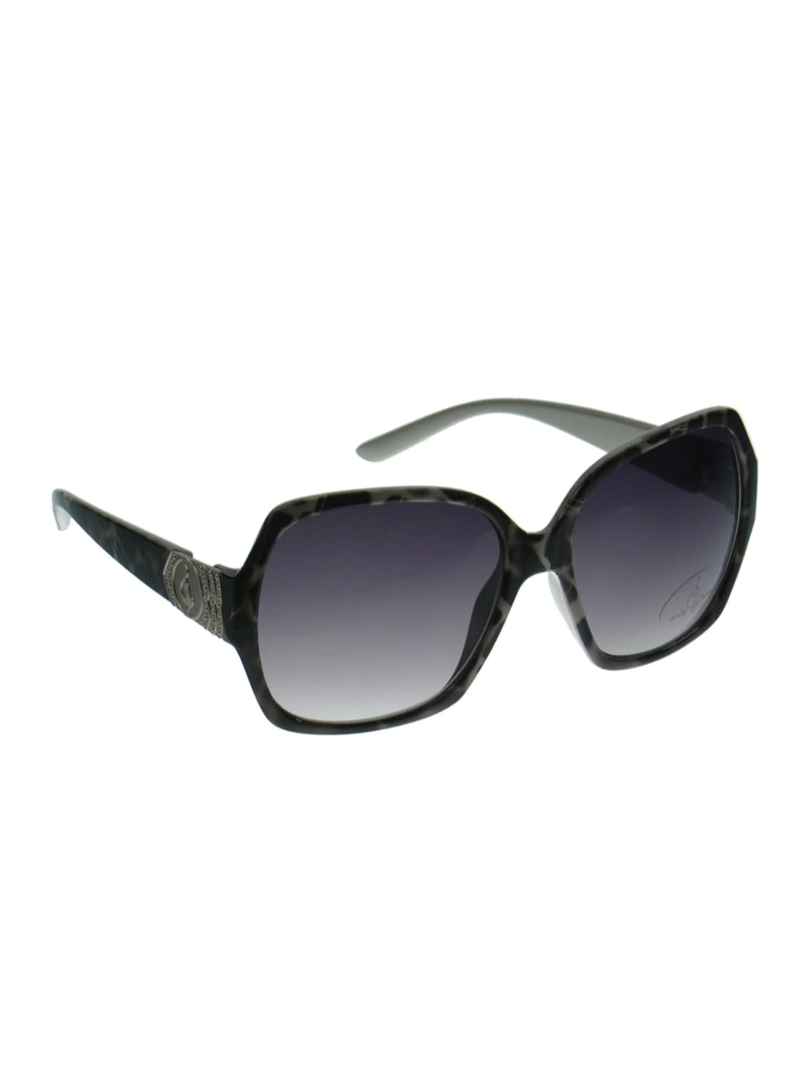 4f23cef252 Buy Baby Phat Bp-2065-tiger Sunglass by Baby Phat - Online shopping for  Sunglasses in India