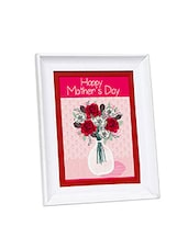 Wishing Photo Frame - Mothers Day Photo Frame - GIFTS110979 - By