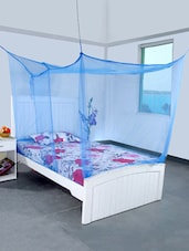 Big Double Bed Mosquito Net - SLR NETS