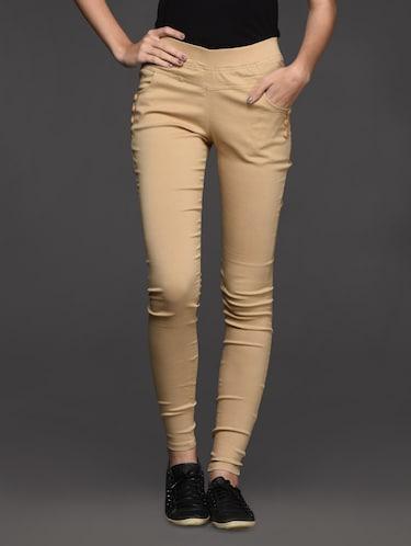 66fd5cf4152 Jeans for Women - Buy Leggings