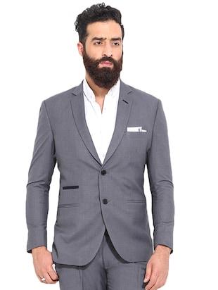 Blazers For Men - Buy Menu0026#39;s Casual Blazers Online In India