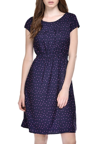df6d2f3b9493 Plus Size Dresses - 60% Off | Plus Size Clothing Online