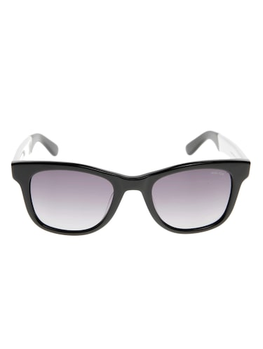 ba81475509 Buy Grey Half Rim Rectangle Frame for Women from Oakley for ₹9290 at 0% off