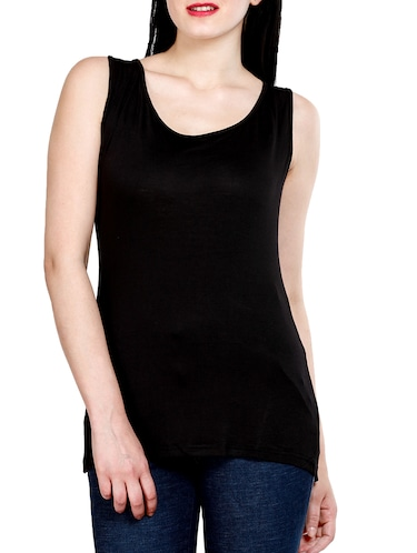 e63fc322d793 Tank top Tops - Buy Tank top Tops for Women Online in India ...