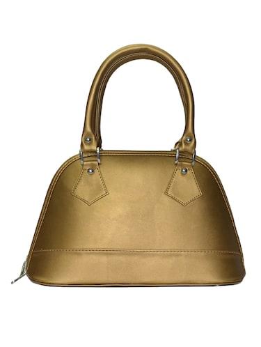 Designer Handbags - Buy Designer Handbags for Women Online aee5bbe551db7
