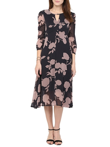 e36ad050bed0 Dresses for Ladies - Upto 70% Off | Buy Gown, Long, Maxi & Formal ...