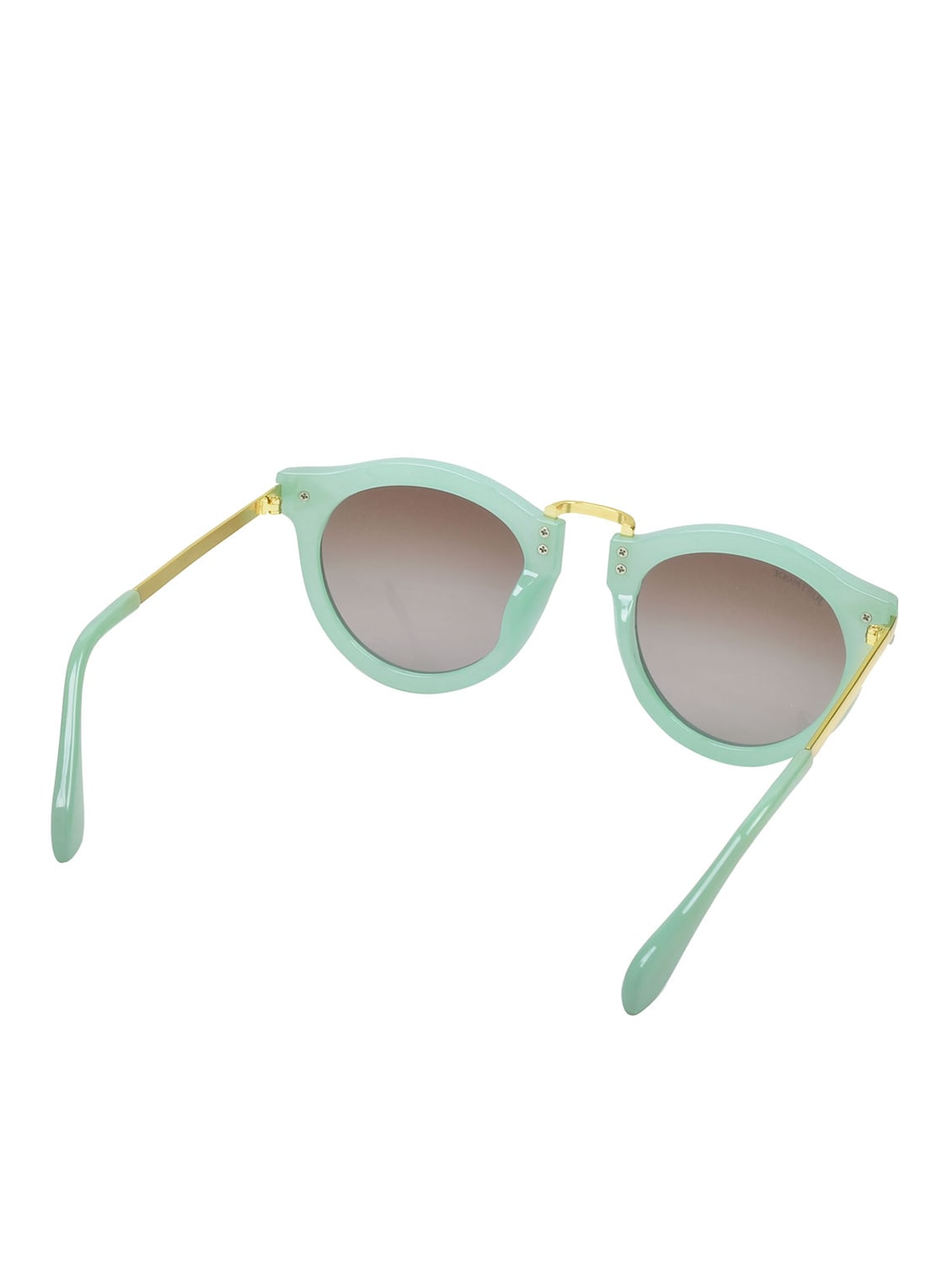 263e47194c Buy Hawai Round Sunglasses by Hawai - Online shopping for Sunglasses in  India