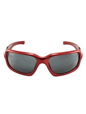 Sunglasses -  online shopping for Men Sunglasses