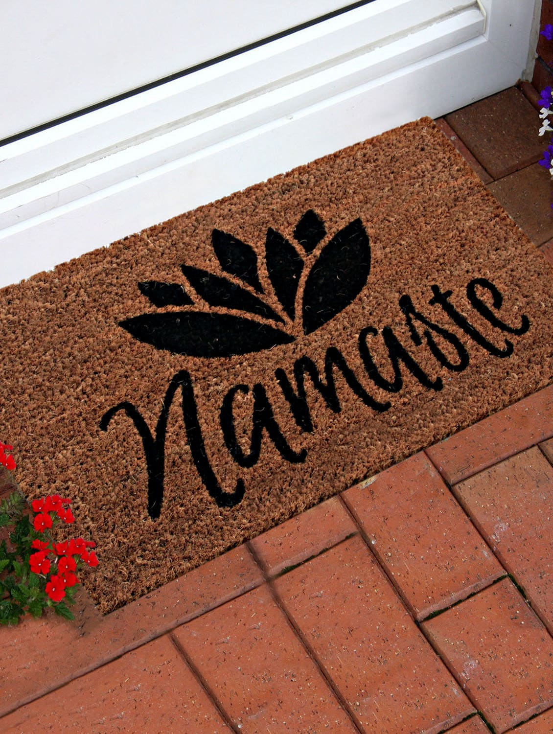 Buy Doormats by Saral Home - Online shopping for Doormats in India ...