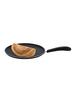 Sumeet Nonstick Dosa Tawa 245 MM -  online shopping for Tawas