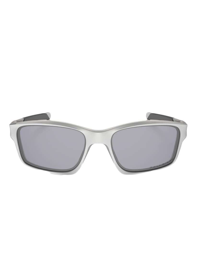 90fde30b15 Buy Sunglasses by Oakley - Online shopping for Men Sunglasses in India