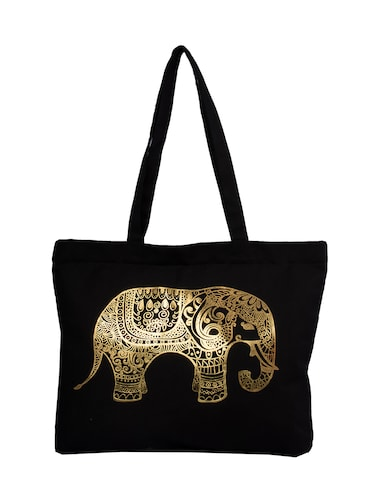 615a7498ed29 Tote Bags - Buy Shopping Bags