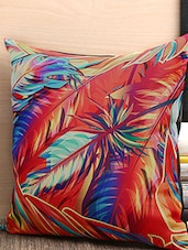 Digital Printed Cushion Cover -  online shopping for Cushion Covers