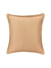 Pair Of Striped Cushion Covers - Just Linen