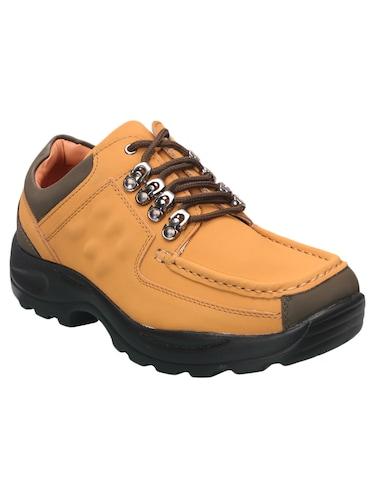 3a9f1d0fbac Dotcom Online Store - Buy Dotcom Formal Shoes