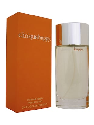 Clinique Happy Women Parfum for Women 100 ml -  online shopping for perfumes