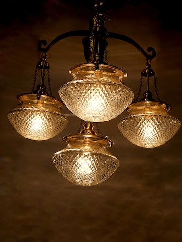 by Learc designer lighting · Offer 7a6b27592baa