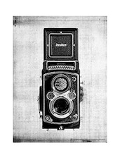 Incubus Camera Poster -  online shopping for Posters