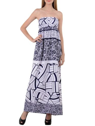 42bef7a140 Tube Dresses - Buy Tube Dresses for Women Online in India
