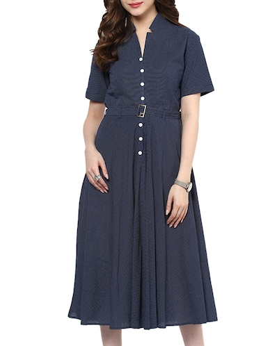 efe0b1ad78d81 Dresses for Ladies - Upto 70% Off   Buy Gown, Long, Maxi & Formal ...