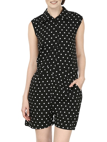 5801daad4 Jumpsuits for Women - Upto 70% Off