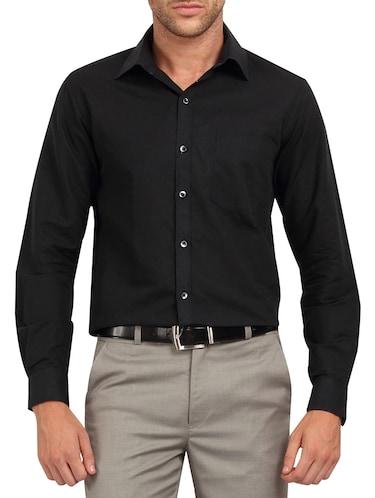 07c9ad02 Men Formal Shirts