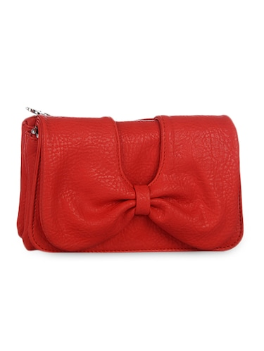 c1ef579c617bb  2  Red Bow Attached Leatherette Purse    similar products.