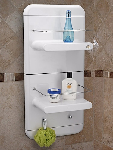 Bathroom Accessories.Bathroom Accessories Buy Bathroom Fittings Soap Dishes At Limeroad