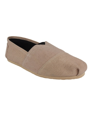 beige canvas casual shoes -  online shopping for Casual Shoes