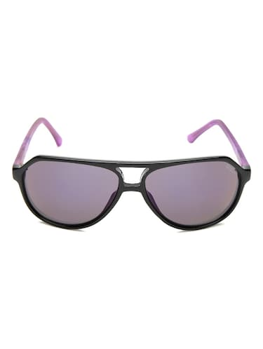 7234f82010e Guess Online Store - Buy Guess sunglasses in India
