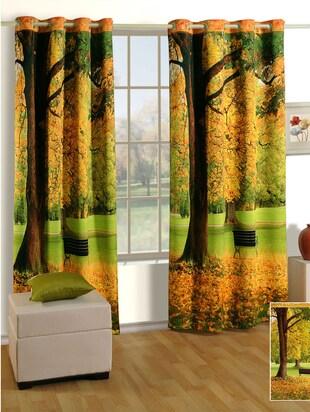 Home Decor - Buy Home Decoration Items | Upto 50% Off