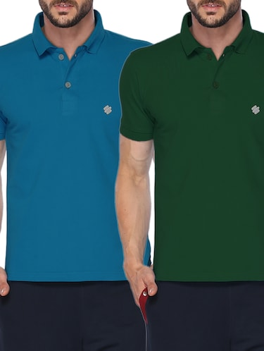 28d9336a Onn Online Store - Buy Onn T-Shirts in India